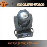 전문가 5r 200W Stage Moving Head Light
