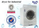 Secadora de gas calentado para Hotel con Aseguramiento de Comercio