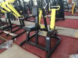 熱いSaleのための適性Equipment Gym Commercial Row