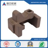 China Manufacture Aluminum Alloy Casting