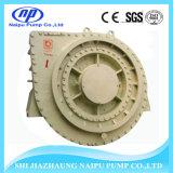 8X6 B.V. Centrifugal Sand Suction Pump