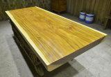 Подгонянная таблица Rose деревянная обедая для дома конструирует (SD-006)