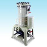 Nuevo PP Chem filtro de agua del 100% para la industria Hgf-2012 del laminado del cromato