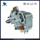 Motor de la inducción del horno de la parrilla del soplador Yj72