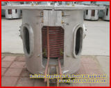 50kg Induction Furnace/Stove/Oven für Precious Metal/Iron/Steel/Copper/Bronze/Stainless Steel Melting