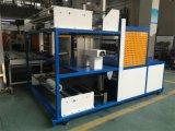 Machine d'emballage en papier rétrécissable de grand panneau de Hongzhan St1260