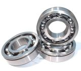 High Quality Deep Groove Ball Bearing 6000/6200/6300 SKF NSK