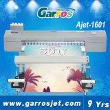 Garros stampante di getto di inchiostro economica della tessile della stampa di sublimazione della tintura di ampio formato di 1.6 m.