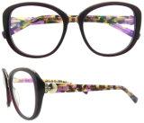Рамка 2016 Eyewear способа Eyewear Китая оптически