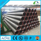 Large Diameter API 5L 3PE LSAW SSAW Steel Tube