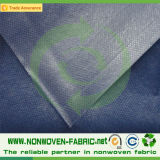 Compositi Non Woven Polypropylene Spunbond Coated con PE Film