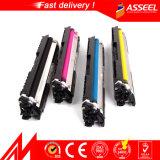 Toner-Kassette der Farben-130A für HP-Farbe Laserjet PROMfp M176n/177fw