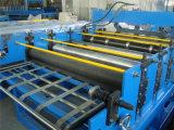Machine van de Plaat van het staal de Hydraulische Scherpe/het Scheuren Vormt Machine