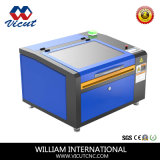 Desktop машина маркировки лазера СО2 (VCT-4030RF)