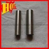 Barra rotonda della lega di titanio di ASTM B348 Ti6al4V