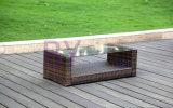 sofà pastorale semplice nordico della presidenza di giardino del balcone di stile by-426