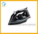Утюг пара Soleplate Non-Стикера для гостиницы