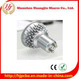 5W LED Punkt-Licht MR16 mit Cer RoHS, 85lm/W