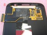 Экран касания сотового телефона для индикации Samsung S7 G930f LCD вполне