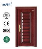 新しいデザイン熱い販売の鋼鉄ドア(RA-S043)