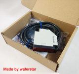 Foto-elektrische Schakelaar voor de Opener van de Deur van de Garage (Reeks BRLK29)