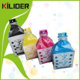 Cartuccia di toner compatibile di vendita calda di colore Mpc7501 per Ricoh