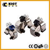 공장 가격 전기 정연한 드라이브 유압 토크 렌치 유압 공구 (KT-MXTA)