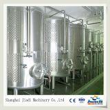 Piccola apparecchiatura domestica di fermentazione