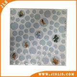 20 por el azulejo de cerámica decorativo de la pared de la inyección de tinta mediterránea del estilo 20