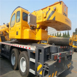 Grue Qy50ka de camion de XCMG 50t