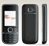 Nokie熱い安くロック解除された元の2700 Classicdの携帯電話
