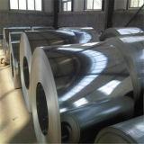 La prima laminó la bobina de acero galvanizada dura llena