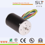 DC Motor 36bly 24V 5000rpm Brushless