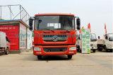 Dfca 14 톤 4X2 화물 트럭 유로 IV