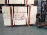 Filettatrici dell'intera conduttura di vendita di Qt3-Bii
