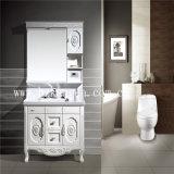 PVC浴室Cabinet/PVCの浴室の虚栄心(KD-6014)