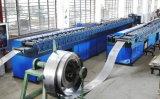 Stahltür-China-Lieferanten-Außentür-Metalltür-Eisen-Tür-Einstiegstür (FD-537)