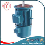 0.75 ~ 200kw Frequency Variable Inverter Duty Motor