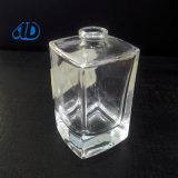 Bottiglia di vetro 45ml del profumo vuoto della materia prima Ad-R5