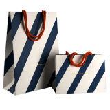 Le cadeau de papier promotionnel met en sac (ZA002)