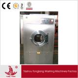 automatischer Trockner des Tumble-220lbs/100kg mit Cer ISOsgs-Bescheinigung (SWA801-100)