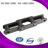 High Quality를 가진 던지기 Iron Lumber Conveyor Chain