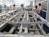 PVC管のBelling機械