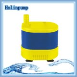 Bomba submergível do jardim da água (HL-1500UO)