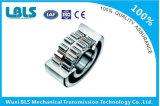 FC2028104, цилиндрические подшипники ролика FC2640125, подшипник прокатного стана