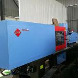 Máquina da modelação por injeção de servo motor de Xw240t para o plástico
