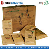 Sale를 위한 2015 간단한 Tea Paper Bag