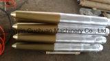 Части гидровлического выключателя запасные - зубила выключателя для Sg350~Sg5000