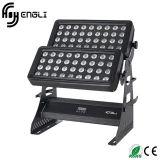 72PCS LED Stadiumthrow-Licht (HL-039)