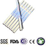papel de aluminio del hogar de la alta calidad 1235 de 0.016m m
